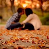 Rekindling Intimacy